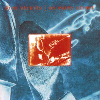 testo romeo and juliet dire straits you and your friend testo dire straits testi canzoni mtv