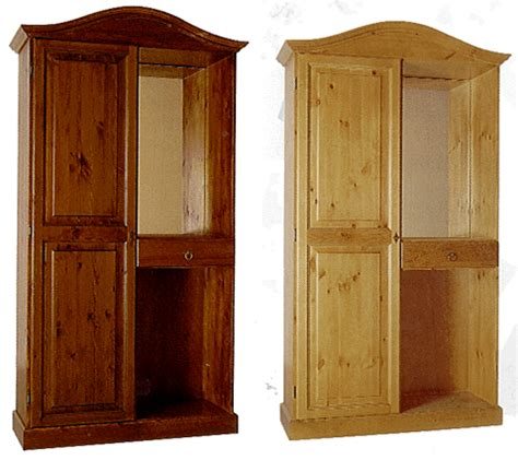 mobili da ingresso arte povera mobili in pino e abete