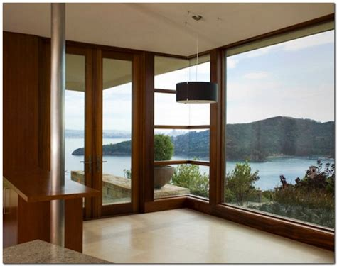 hebat  model jendela rumah minimalis sederhana  keren abis