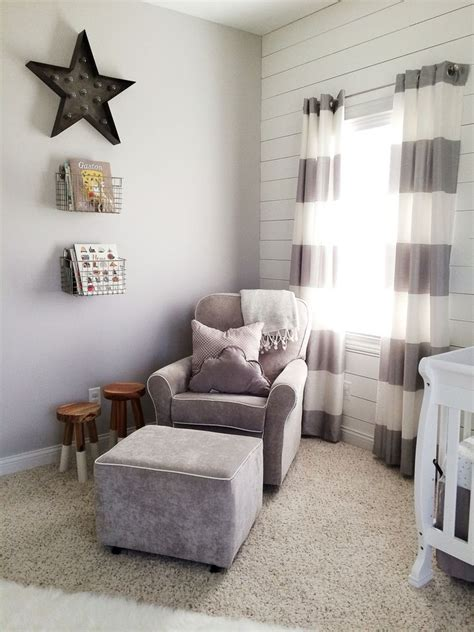 Unisex Nursery Curtains 17 Best Ideas About Grey Boy Nurseries On Pinterest Boy Nursery Themes Nursery Baby Colours