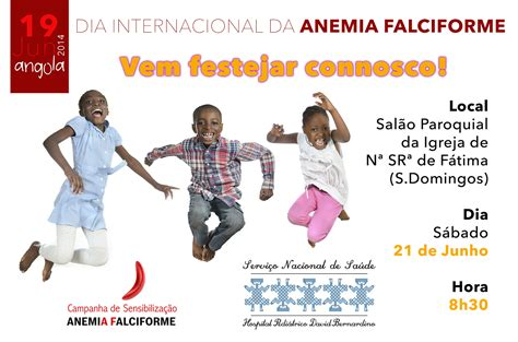alimentazione anemia dieta para portadores de anemia falciforme