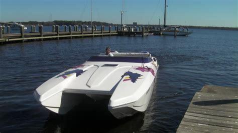 boats for sale daytona beach fl 1999 donzi marine daytona pompano beach fl for sale 33062
