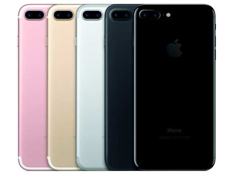 iphone 7 price apple iphone 7 iphone 7 plus price details revealed goes up to rs 92 000 news