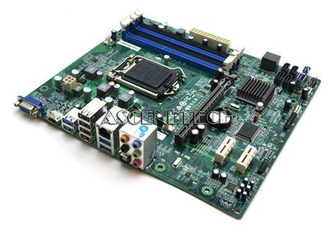 Mainboard Ecs H87h3 M Socket 1150 ddr3 sata hdmi uatx ecs h87h3 wm lga1150 motherboard no i o