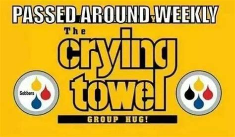 Anti Steelers Memes - 17 best images about ben gal steeler hater on pinterest