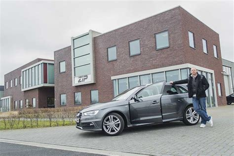 Audi A3 Chiptuning by Chiptuning Audi A3 1 2 Tfsi 110 Ps 8v 2012 2016