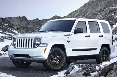 Jeep Mini Suv Jeep Planning To Launch Mini Suv In India News