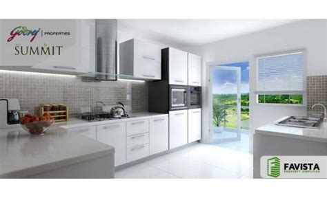 godrej kitchen interiors godrej modular kitchen price list images frompo