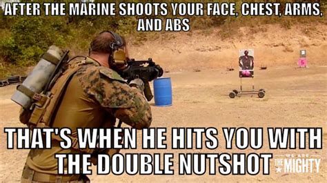 Us Marine Meme - the 13 funniest military memes of the week 1 20 16 under