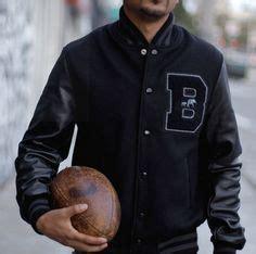 g eazy letterman jacket hypebeast on pinterest g eazy varsity jackets and