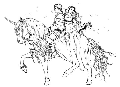 Princess Coloring Pages Coloringpages1001 Com Princess Coloring Pages For