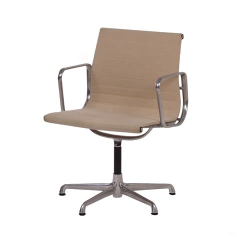 Heals Eames Chair by Eames Chair Ea 108 By Charles And Eames For Icf Italy