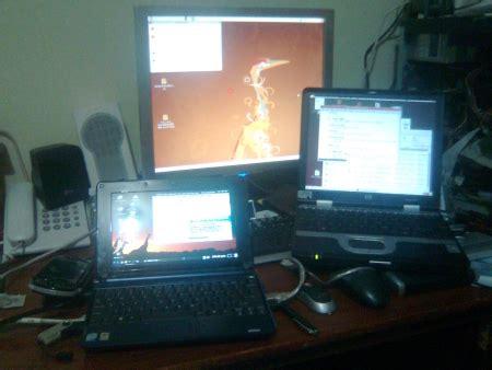 Lcd Proyektor Kecil Acer my acer aspire one sedikit hasil renungan