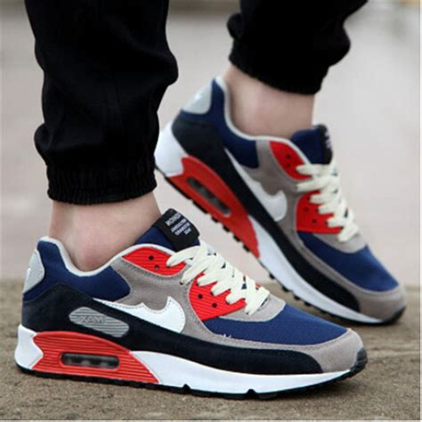 running shoes 30 dollars 69 best shoes 30 dollars images on