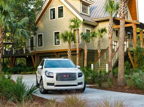 Hgtv Sweepstakes 2013 - hgtv dream home 2013 sweepstakes starts today a happy hippy mom