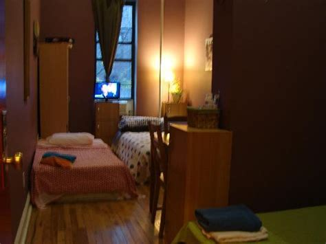 harlem bed and breakfast harlem bed and breakfast updated prices reviews