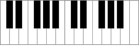 printable keyboard poster free coloring pages of blank piano music pages
