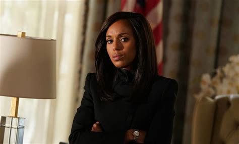 olivia pope hair instructions scandal exclusive olivia pope wants fitz to go home