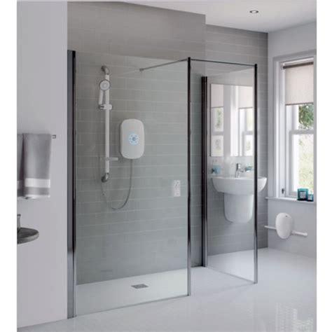 Shower Room Door Rooms Direct Ltd Room And Shower Room Products
