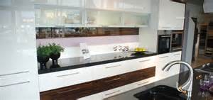 Cost Of Kitchen Cabinets And Installation by Kitchen Cabinets By Kitchen Zilla