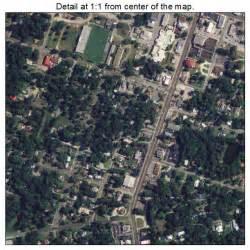 map live oak florida aerial photography map of live oak fl florida