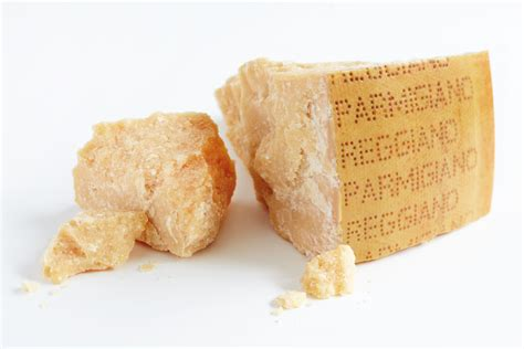 parmigiano reggiano cheese parmigiano reggiano springbank cheese co crowfoot