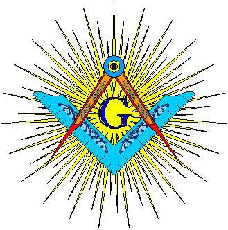imagenes simbolos masoneria historia y econom 237 a argentina desde 1880 hasta nuestros d 237 as