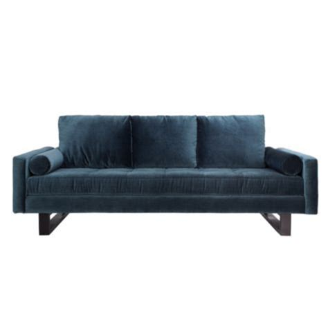 z gallerie brighton sofa 17 best images about studio4 on pinterest santiago
