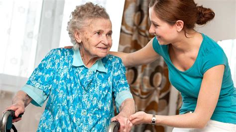 should you hire a freelance caregiver