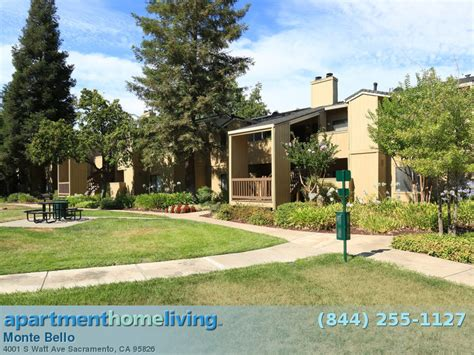 cheap 2 bedroom apartments in sacramento cheap sacramento apartments for rent from 500 to 1100