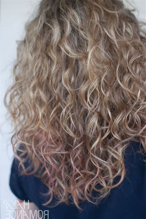 permed layered hairstyles for long hair long layered hairstyles for curly hair google search