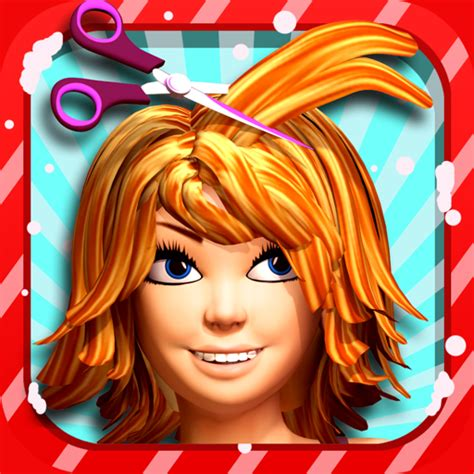 hairstyles games download top 5 android free christmas kids games to download 171 free