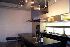 kitchen island hoods how a beautiful kitchen island can change the decor