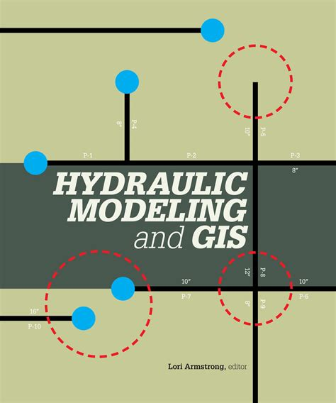 imagery and gis best practices for extracting information from imagery books esri publishes book on gis and hydraulic models