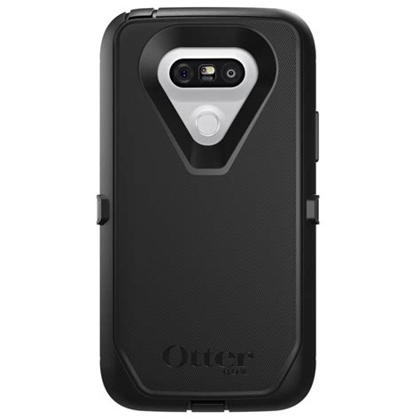Original Otterbox Defender Original Armor Cover Casing Lg G4 H815 otterbox defender for lg g5 black price dice bg