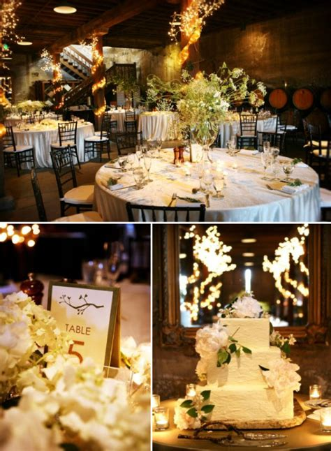 Table Setting For Wedding by Table Settings For Weddings Decoration