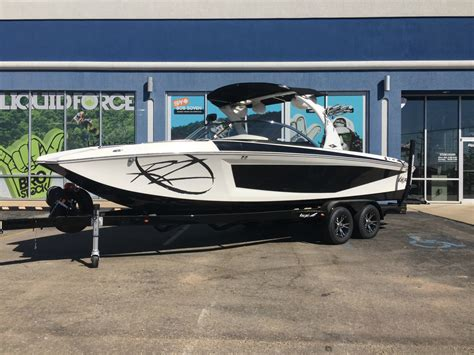 tige boats rz4 tige rz4 2011 for sale for 58 900 boats from usa