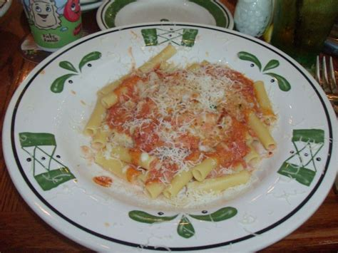 Olive Garden Beaumont by 5 Cheese Ziti Al Forno Olive Garden Olive Garden