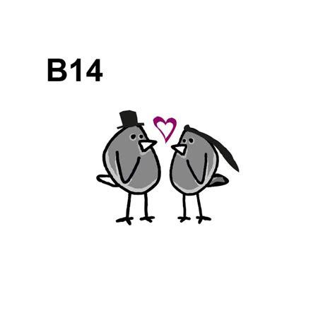 Hochzeit Tauben by Dem Gl 252 Ck Fl 252 Gel Verleihen Hochzeitstauben Auf