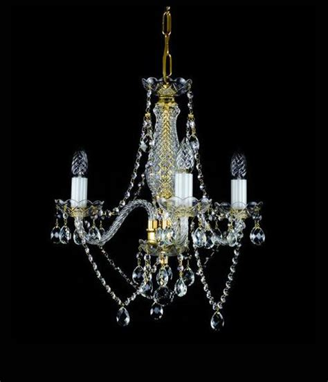 Small Ceiling Chandeliers by Small Lead Chandelier Ceiling Chandeliers