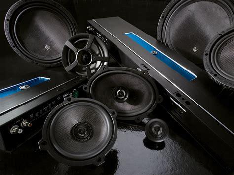 Car Audio Wallpaper stereo wallpaper wallpapersafari