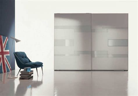 armadio porta tv armadio porta tv design arredamento monza