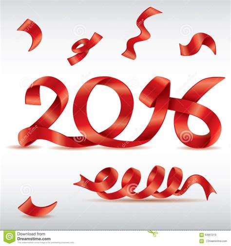 new year character vector new year character vector 28 images happy new year