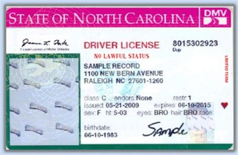 Background Check With Driver S License Number Carolina Drivers License Number Background Checks And Criminal Reports