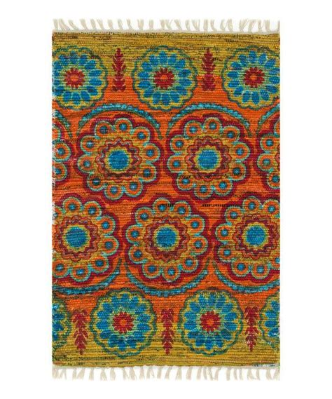 turquoise and orange area rug area rugs amazing turquoise and orange area rug burnt orange area rug and turquoise area
