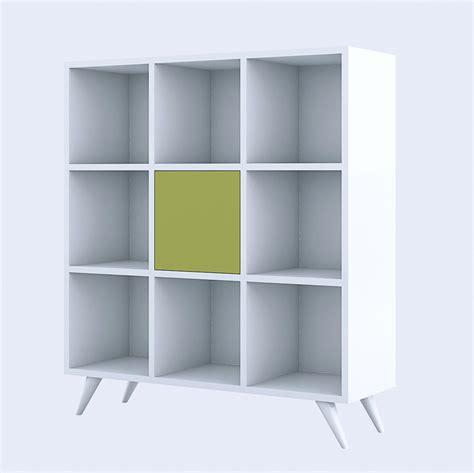 librerie per soggiorno libreria scaffale a giorno da terra per soggiorno