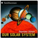 simon and the solar system books elementary school 171 book a day almanac