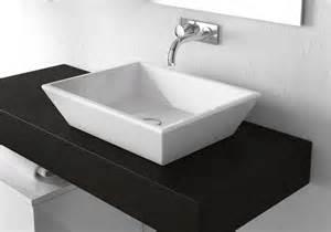 lavabo consejos para decorar con un lavabo ideas