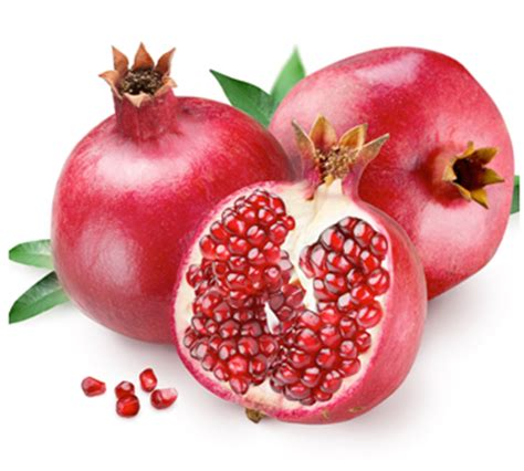 fruit with seeds or pits fruits with seeds and pits list is strawberry a fruit