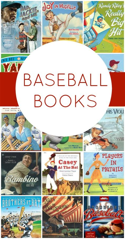 the great book of baseball interesting facts and sports stories sports trivia book 3 books baseball books fantastic learning